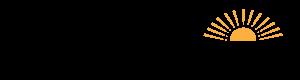 otse_logo